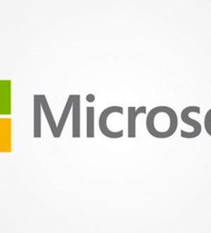Microsoft-Nuevo-Logo