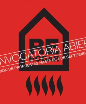 convocatoria_rehogar2012