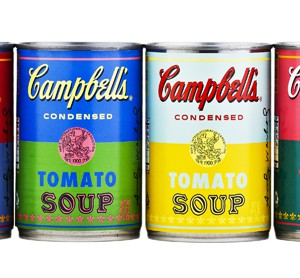 08292012_Campbell's_Soup_Limited-Edition_Cans
