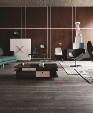 1-BOCONCEPT-MIX-M-NEWS-2012-VEGA_A4