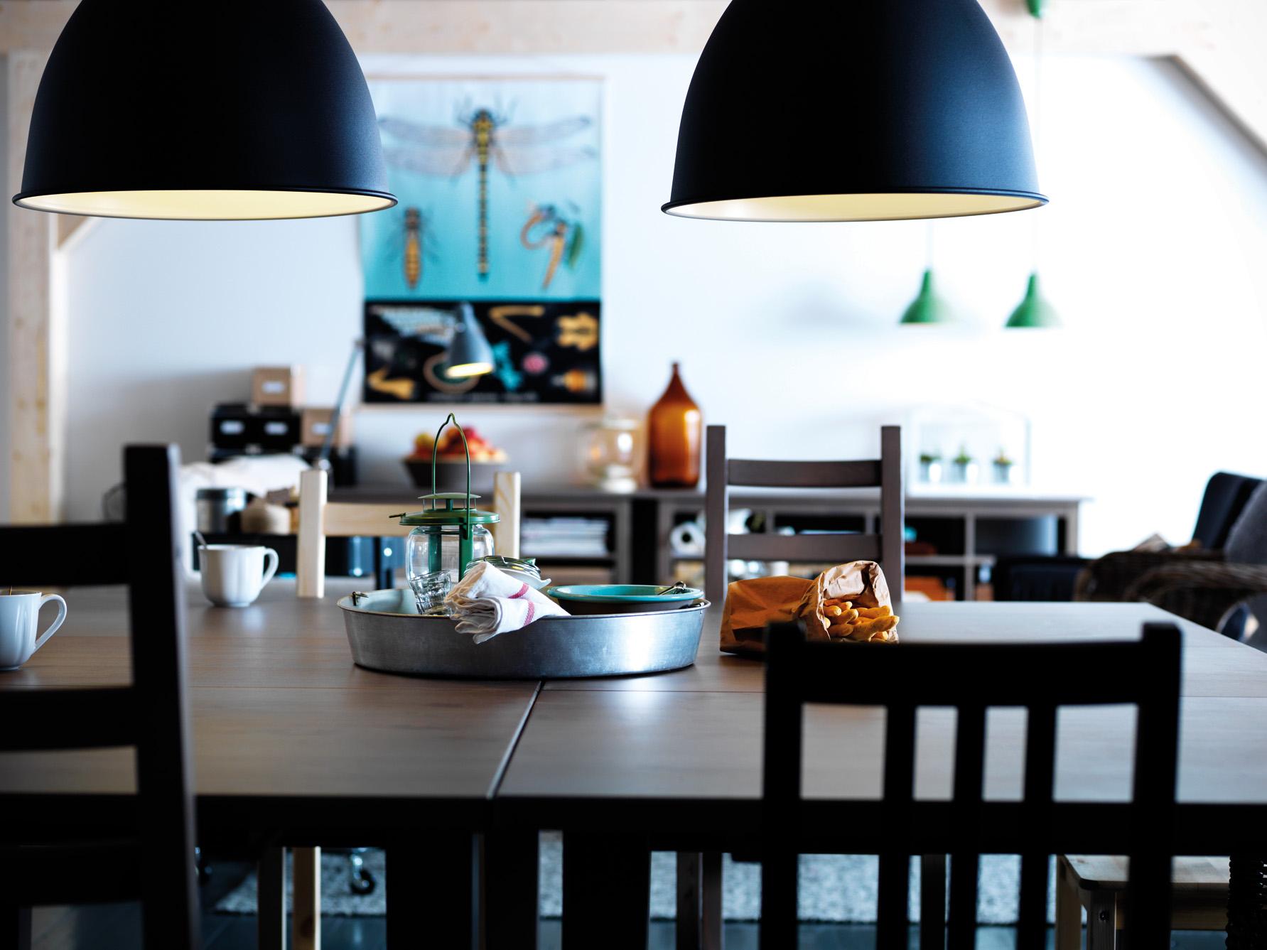 Ikea tambi n conf a en la tecnolog a m vil tras 62 a os lanza su primer cat logo digital Ikea cocinas catalogo 2012