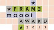 frame_moooi