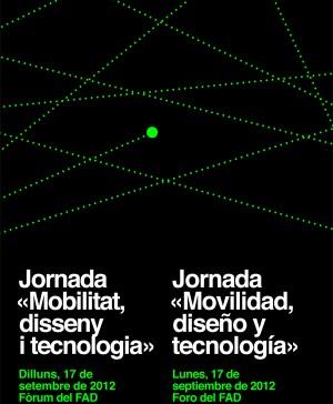 mobilitat_FINAL
