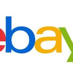 nuevo_logo_ebay