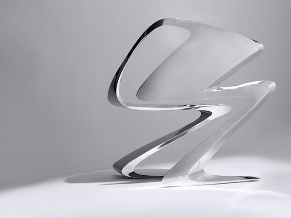 zaha hadid beyond boundaries