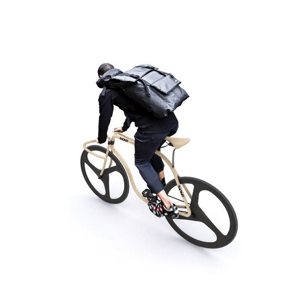 bicileta de madera de thonet y andy martin diariodesign