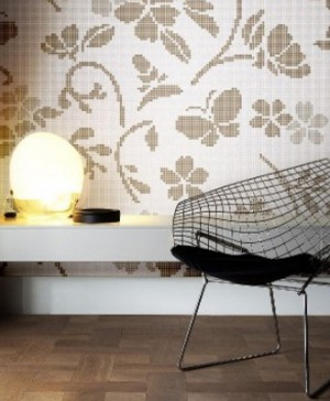 BISAZZA_Hana-Flower apertura, design by Nendo