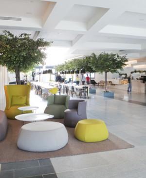 Hotel Expo 2