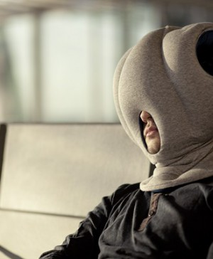 OSTRICH PILLOW_Studio Banana THiNGS_kawamura-ganjavian_03