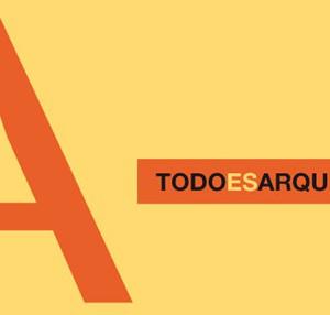 semana arquitectura madrid 2012