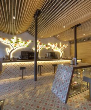 10_vinoteca-restaurante-entrecepas-virginiaarq-virginia-gonzalez-rebollo_imagenmas
