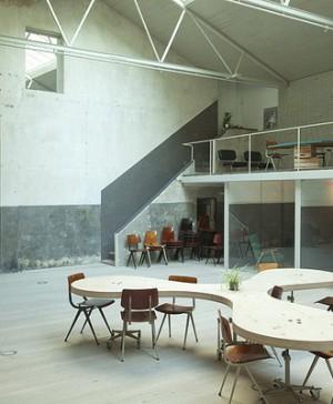 7 BID12 espana-premio-espacio