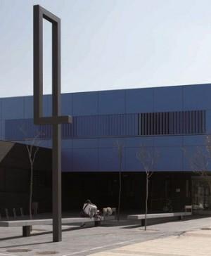 Burgos Art School 01