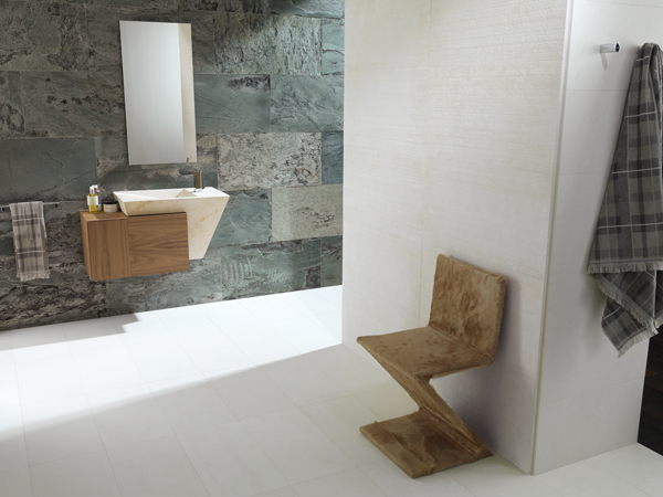 lantic colonial de porcelanosa diariodesign