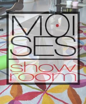 MOISES SHOWROOM-FOTO PORTADA 1