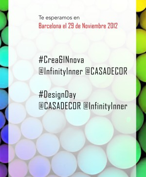 CreaInnovaDesign-29-11-2012-CasaDecor