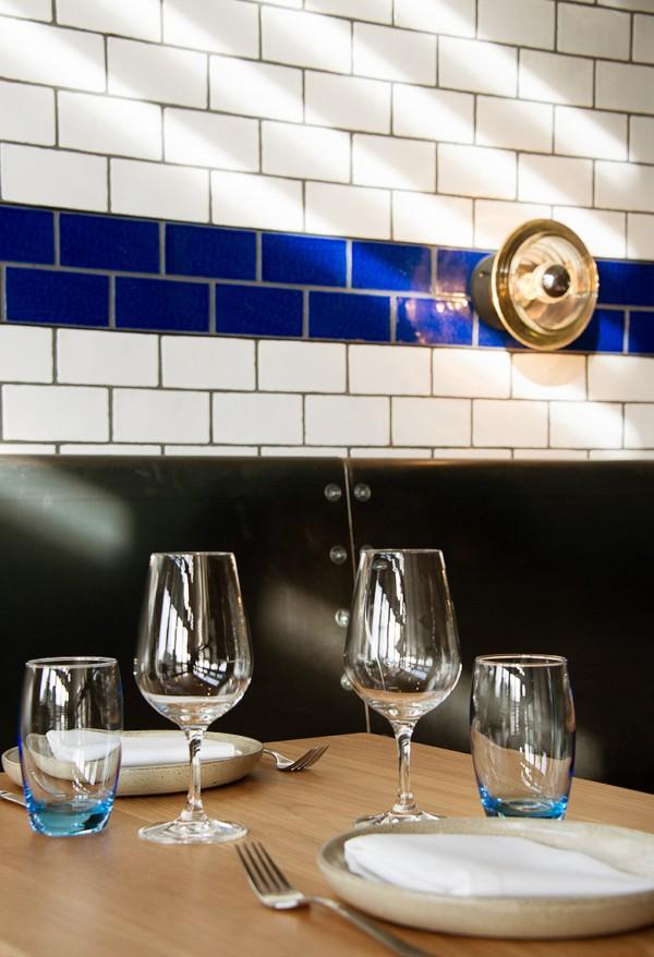 restaurante melbourne pasado industrial detalle diariodesign
