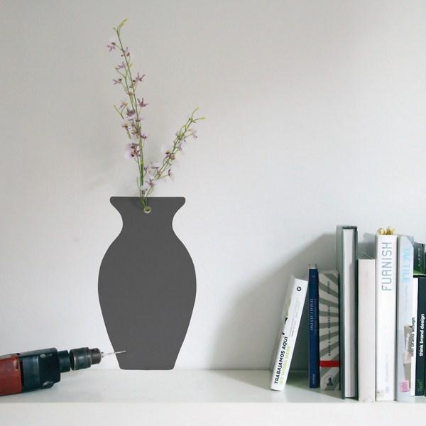 UNWHITE-jarron-grey