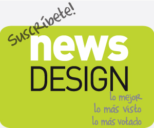 newsDESIGN-suscribete300x250ok - copia
