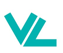 vl_logo_2013_stamp0