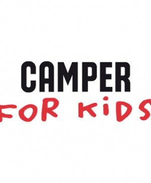 01_camperKids_logo
