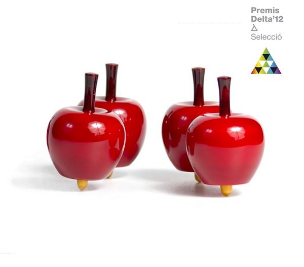 fruit tops en el pop up design market