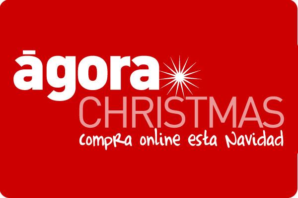 agora_christmas600x400