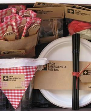caja_picnic_covitacahandmade