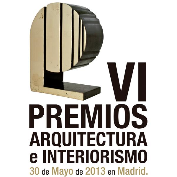 convocatoria premios 2013 porcelanosa diariodesign