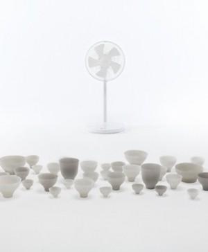 sex design exhibition de nendo shivering bowls diariodesign