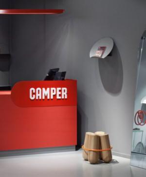 CamperMalmo01