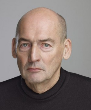 Rem-Koolhaas-retrato