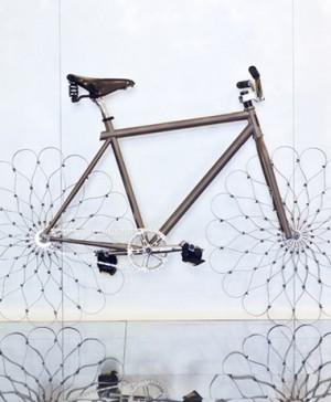 Ron-Arad-Bike-1