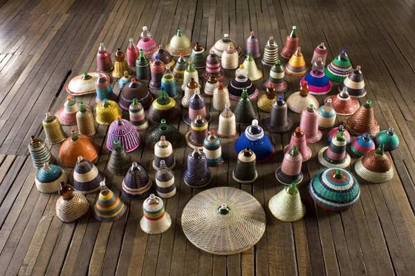 alvaro catalan con pet lamps en diariodesign
