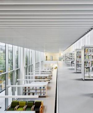 4 biblioteca Alchemika