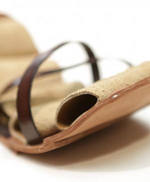premios calzado elisava ganador