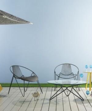 Ambiente exterior Roche Bobois 2013.jpg