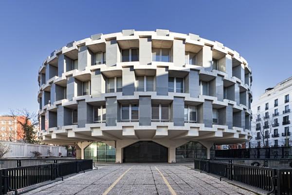 Casa Decor 2013-001