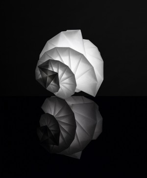 IN-EI TR 011 by Issey Miyake +  Reality Lab._2