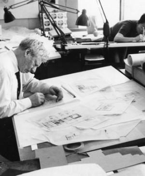 Louis_Kahn_02