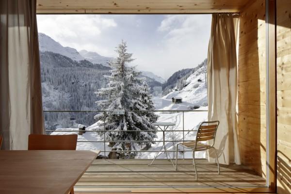 Zumthor Vacation Homes 6 [1600x1200]