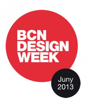 bcn_design_week_2013