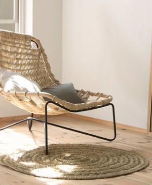 silla tina expormim arquitectura y diseño benedetta tagliabue