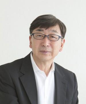 1 Toyo Ito
