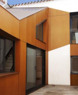 Cuartoymitad Arquitectura_Casa Malpartida3