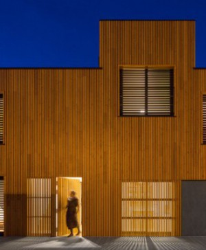 JP House de MYCC [1600x1200]