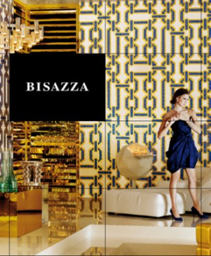 Nueva app Bisazza 4
