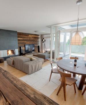 Penthouse Nussberg de beef architekti 6 [1600x1200]