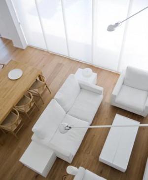 RAIMON PARERA Anais Gordils - Casa Vilafranca-44