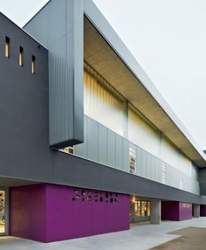 SIERRA ROZAS arquitectes Solell_12_22